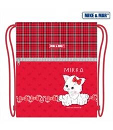 Мешок для обуви Mike Mar Микка