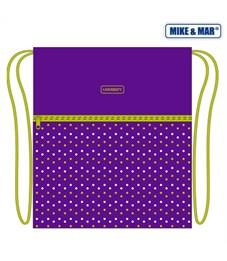 Мешок для обуви Mike Mar OX-136