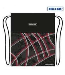 Мешок для обуви Mike Mar Авто-фристайл