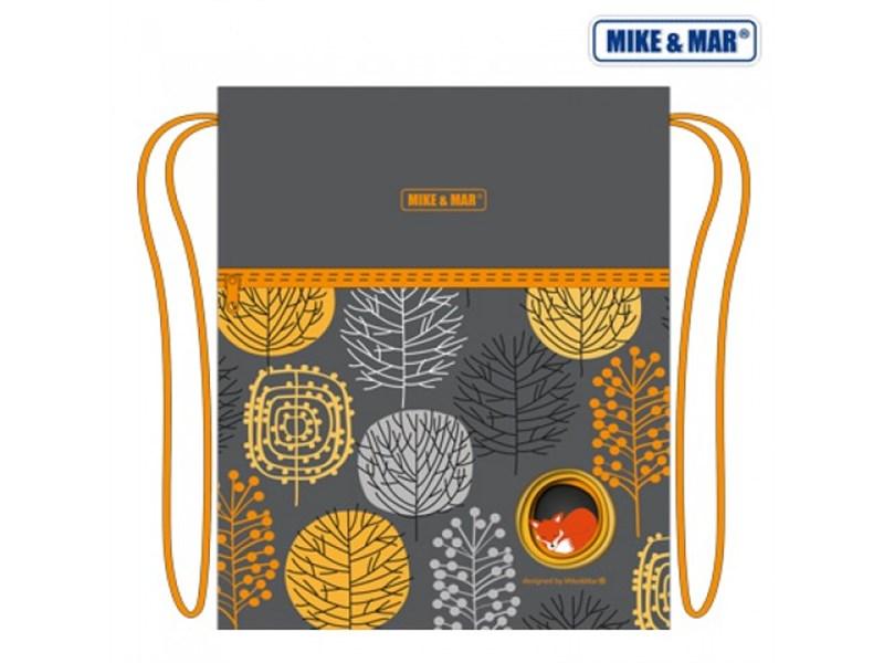 Мешок для обуви Mike Mar Лисичка