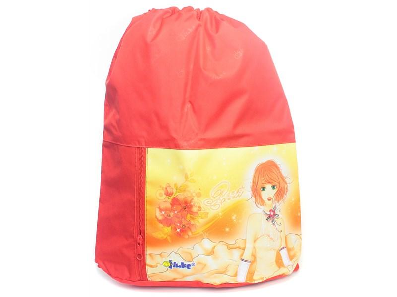 Мешок для обуви Оникс Принцесса Аннет MO-23 4260