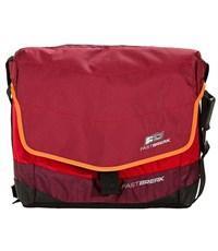 Молодежная сумка Fastbreak Messenger Spin 128000-252 красная