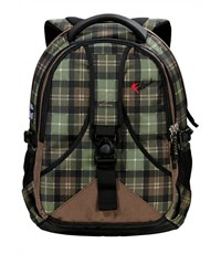 Молодежный рюкзак Fastbreak Daypack I Клетка