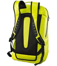Фото 2. Молодежный рюкзак Caribee 6475 Alpha Pack ярко-желтый