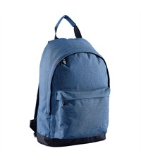 Молодежный рюкзак Caribee Campus 64701 голубой