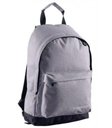 Молодежный рюкзак Caribee Campus 64703 серый