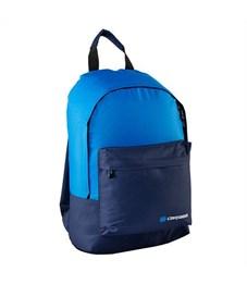 Молодежный рюкзак Caribee Campus 64716 синий