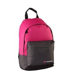 Молодежный рюкзак Caribee Campus 64717 розовый