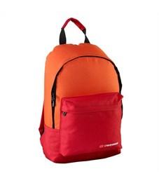 Молодежный рюкзак Caribee Campus 64718 красный
