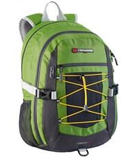 Молодежный рюкзак Caribee Cisco 64262 зеленый