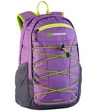 Молодежный рюкзак Caribee Elk 62301 сиреневый