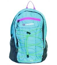 Фото 2. Молодежный рюкзак Caribee Elk 62302 мятный