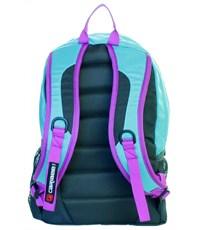 Фото 3. Молодежный рюкзак Caribee Elk 62302 мятный