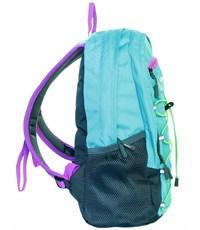 Фото 4. Молодежный рюкзак Caribee Elk 62302 мятный