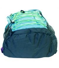 Фото 5. Молодежный рюкзак Caribee Elk 62302 мятный