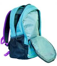 Фото 6. Молодежный рюкзак Caribee Elk 62302 мятный