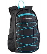 Молодежный рюкзак Caribee Elk 6230 черный