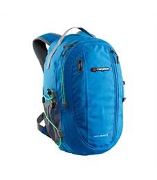 Молодежный рюкзак Caribee Hot Shot 61051 синий