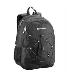 Молодежный рюкзак Caribee Impala 63905 черный