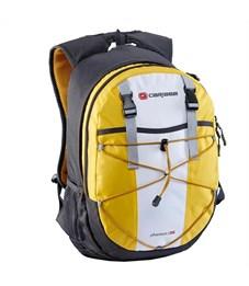 Молодежный рюкзак Caribee Phantom 61021 желтый