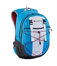 Молодежный рюкзак Caribee Phantom 61022 синий