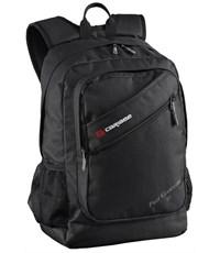 Школьный рюкзак Caribee Post Graduate 6452 черный