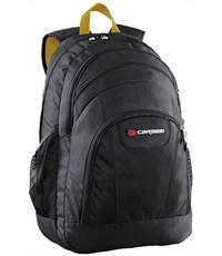 Школьный рюкзак Caribee Rhine 6442BLK черный