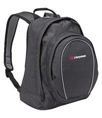 Молодежный рюкзак Caribee Spice 6229 черный