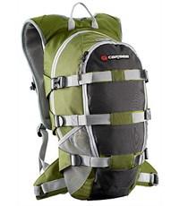 Молодежный рюкзак Caribee Stratos XL 61012 зеленый