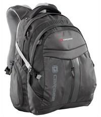 Рюкзак для путешествий Caribee Time Traveller 6814 черный