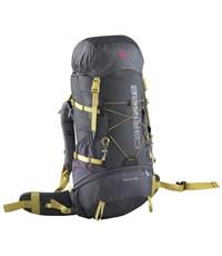 Рюкзак для путешествий Caribee Nevis 65 серый 6608