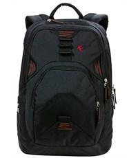 Молодежный рюкзак Fastbreak Daypack II 124300-119 черный