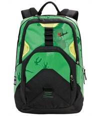 "Молодежный рюкзак Fastbreak Daypack II ""Наследие"" 124300-114"
