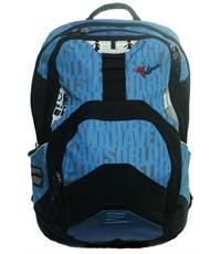 "Фото 2. Молодежный рюкзак Fastbreak Daypack II ""Письма"" 124300-122"