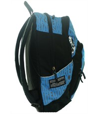 "Фото 3. Молодежный рюкзак Fastbreak Daypack II ""Письма"" 124300-122"