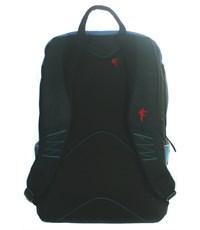 "Фото 4. Молодежный рюкзак Fastbreak Daypack II ""Письма"" 124300-122"