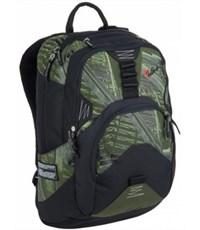 "Молодежный рюкзак Fastbreak Daypack II ""Разведка"" 124300-116"