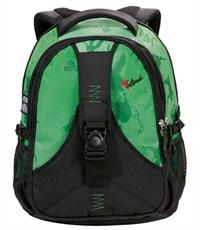 "Молодежный рюкзак Fastbreak Daypack I ""Наследие"" 124101-114"