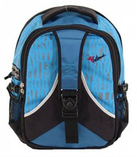 "Молодежный рюкзак Fastbreak Daypack I ""Письма"" 124101-122"