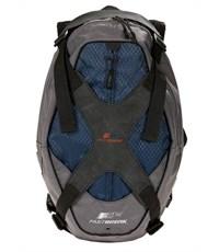 Молодежный рюкзак Fastbreak Parkour Pack Aerial M темно-синий