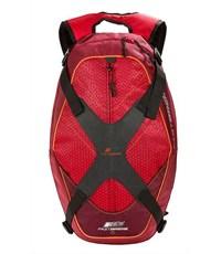 Молодежный рюкзак Fastbreak Urban Pack Allround L 127900-252 красный