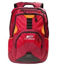 Молодежный рюкзак Fastbreak Urban Pack Flip 127700-252 красный