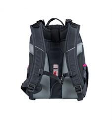Фото 3. Молодежный школьный рюкзак Herlitz Be bag AIRGO Hearts 50008186