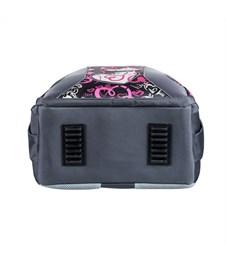 Фото 5. Молодежный школьный рюкзак Herlitz Be bag AIRGO Hearts 50008186