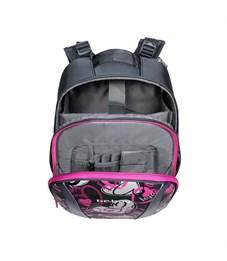 Фото 6. Молодежный школьный рюкзак Herlitz Be bag AIRGO Hearts 50008186