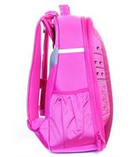 Фото 3. Молодежный рюкзак Herlitz Be.bag AIRGO BlingBling 11350576