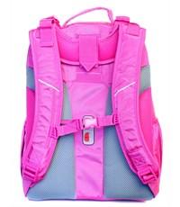 Фото 4. Молодежный рюкзак Herlitz Be.bag AIRGO BlingBling 11350576