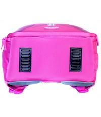 Фото 6. Молодежный рюкзак Herlitz Be.bag AIRGO BlingBling 11350576
