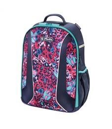 Молодежный рюкзак Herlitz Be.bag AIRGO Leo