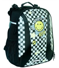 Молодежный рюкзак Herlitz Be.bag AIRGO Rock 11350626